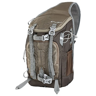 Vanguard Sedona 43 Backpack