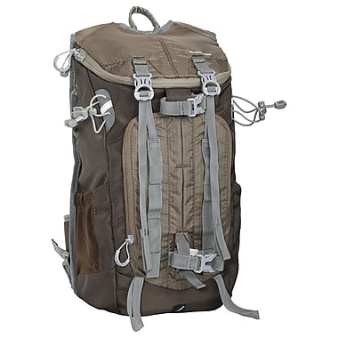Vanguard Sedona 41 Backpack, Khaki Green