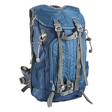 Vanguard Sedona 41 Backpack, Blue