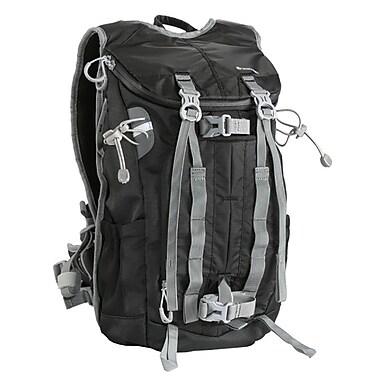 Vanguard Sedona 41 Backpack, Black
