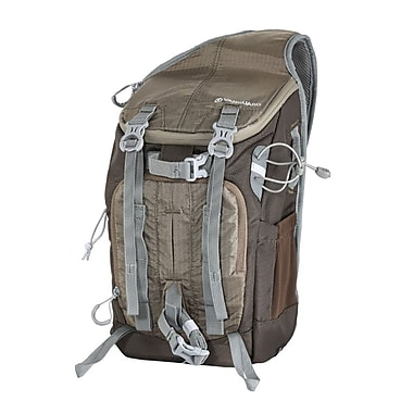 Vanguard Sedona 34 Backpack, Khaki Green