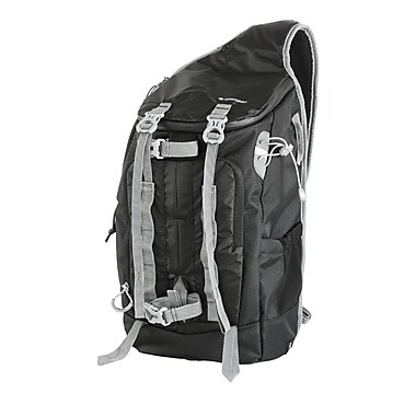 Vanguard Sedona 34 Backpack, Black