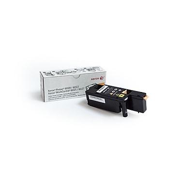 Xerox® 106R02758 Yellow Toner Cartridge