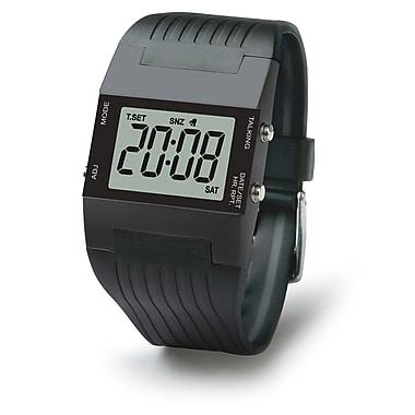 Ultmost Talking Alarm Watch (WA-197)