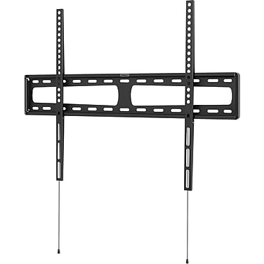Stanley Slim Profile Fixed TV Mount, 46