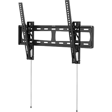 Stanley Tilt TV Mount, 37