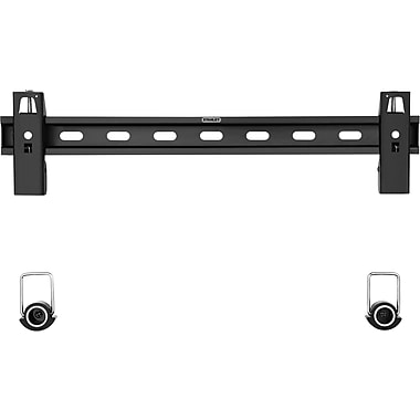 Stanley Slim Profile Fixed TV Mount, 40