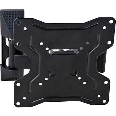 Stanley Full Motion TV Mount, 13