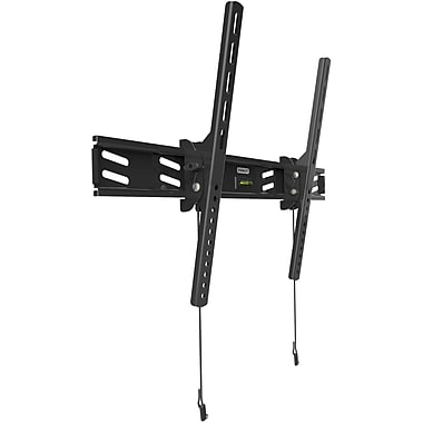 Stanley Tilt TV Mount, 32