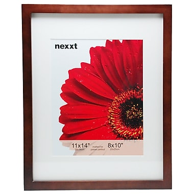 nexxt Gallery Picture Frame, 11