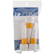 Fineline Applicators 8/410 Cap Dispensing Tip