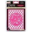 Crafter's Companion Die'sire Create A Card Cutting & Embossing, Ornate Lattice
