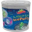 Slinky Light Up Ice Putty