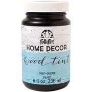 FolkArt Home Decor Wood Tint, Cascade