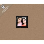 Colorbok 3 Ring Album with Window 12 x 12 inch
