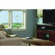 ANTENNAS DIRECT® ClearStream™ Eclipse Amplified Indoor HDTV Antenna
