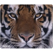 Allsop® NatureSmart™ Mouse Pad, Tiger