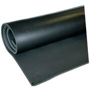 "Stinger RoadKill® 5/8"" 12 Sq ft. Carpet Pad"