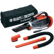 Black & Decker™ 12 V Automotive DustBuster
