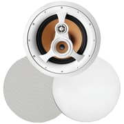"BIC America™ H-310C 10"" 3 Way Ceiling Speaker, 250 W"