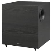 "BIC America™ Venturi V1020 10"" 350 W Powered Subwoofer"