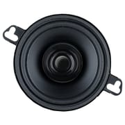 "Boss® BRS35 3.5"" Dual-Cone Full-Range Replacement Speaker, 50 W"