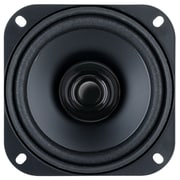 "Boss® BRS40 4"" Dual-Cone Full-Range Replacement Speaker, 50 W"