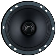 "Boss® BRS65 6.5"" Dual-Cone Full-Range Replacement Speaker, 80 W"