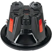 "Boss® Phantom Series P156DVC 15"" 2500 W Dual Voice-Coil Subwoofer"