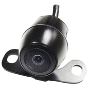 Boyo® VTB16B Bracket and Keyhole Type Mounting Camera