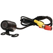 Boyo® VTB170 Small Bracket Type CMOS Camera