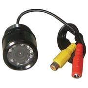 Boyo® VTK350 Night-Vision Key Hole Type CMOS Camera