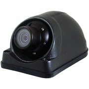 CrimeStopper SecurView™ SV-6919.IR.R Sideway Mount CMOS Camera With Night-Vision