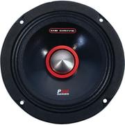 "Db Drive™ Pro Audio Series 8"" Shallow-Mount Midrange Speaker, 275W"