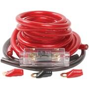 Db Link™ Power Series 0 Gauge Amplifier Installation Kit