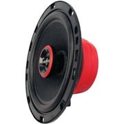 "Db Drive™ Okur® S1v2 Series 6 1/2"" 2-Way Coaxial Speaker, 250 W"