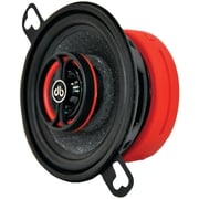 "Db Drive™ Okur® S3v2 Series 3.5"" 2-Way Coaxial Speaker, 150 W"