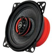 "Db Drive™ Okur® S3v2 Series 4"" 2-Way Coaxial Speaker, 175W"