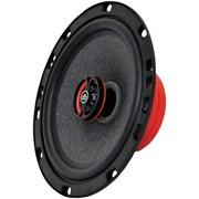 """Db Drive™ Okur® S3v2 Series 6 1/2"""" 2-Way Coaxial Speaker, 300 W"""