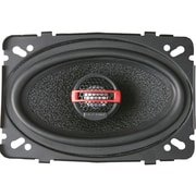 "Db Drive™ Okur® S5v2 Series 4"" x 6"" 2-Way Coaxial Speaker, 275W"