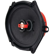 "Db Drive™ Okur® S5v2 Series 5"" x 7"" 2-Way Coaxial Speaker, 350 W"