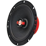"Db Drive™ Okur® S5v2 Series 6.5"" 2-Way Coaxial Speaker, 350 W"