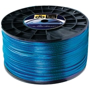 Db Link™ Speaker Wire, 12 Gauge, 250', Blue