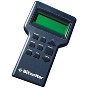 Directed Electronics® Bitwriter® Programmer