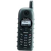 EnGenius® Handset/2-Way Radio For DuraFon 1X Phone System