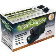 Night Owl Optics™ XGen Pro® 3x Digital Night-Vision Monocular