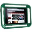 Gripcase EVA Foam Case For iPad mini, Green