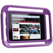 Gripcase EVA Foam Case For iPad mini, Purple