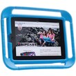 Gripcase EVA Foam Case For iPad 1/2/3, Blue