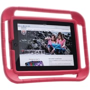 Gripcase EVA Foam Case For iPad 1/2/3, Red